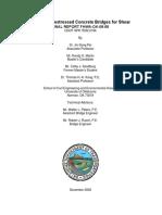 fhwa-ok0808.pdf