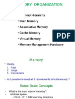 Ch05 The memory system.ppt