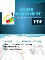 Anger Mngt.pptx