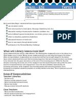 es1 program - term 1