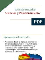 Estrategias de segmentación o alto enfoque.pdf