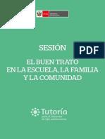 sesiones-el-buen-trato-en-la-escuela-familia-y-comunidad.pdf