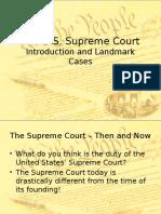 artifact-ii2-supremecourt-intro landmarkcases
