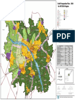 Draft Perspective Plan 2050 for Apcrda (1)