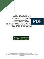 Asignación de Competencias a Estructura de Puestos - CPN -.docx