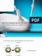 INTOLERANCIA A LA LACTOSA.pptx