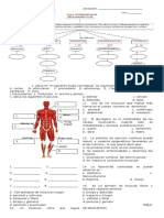 evaluacion-131107220017-phpapp01