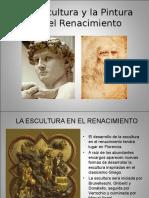 Historia Del Arte 15
