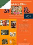 Siddhartha Background Information Project