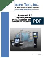 PowerNet 2.0