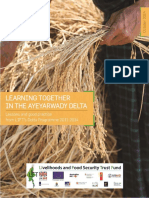 Learning Together in the Ayeyarwady Delta .compressed.pdf