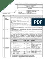 160402 LSPR Syllabus EAdvCommTheory p08 FINAL