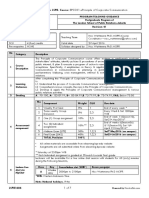 160402 LSPR Syllabus EPrincipleCorpComm p07 FINAL