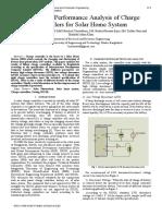 dautta2014.pdf