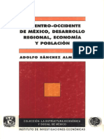 13ElCentroOccidenteDeMexico