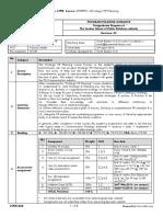 160402 LSPR Syllabus EStratPRPlanning p08 FINAL