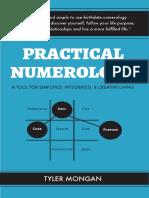 Numerology For Dummies Pdf