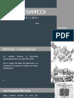CIUDAD BARROCA.pdf