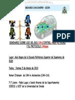 curso-bus-can-protocolo-comunicaciones-ecu-unidad-control-canopen-trama-datos-obd-diagnostico-automovil.pdf