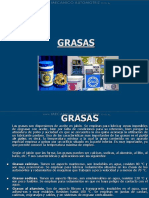 curso-grasas-tipos-clasificacion-litio-multiuso-amarilla-rulimanes-grafitada-punto-goteo-cadenas-engranajes.pdf