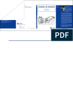 3. Dinámica de Sistemas - Javier Aracil-FREELIBROS.org
