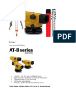 transsurvey.net//.jual waterpas automatic level topcon atb4-A.//.call:087809762415