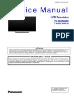 Pcz 1503015 Ce