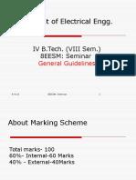 general guidlines.. (1).pptx