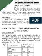 MACHINE TOOLS - MADE EASY.pdf