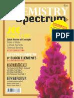 Spectrum February 2015
