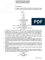 Solución 3 Elec 2016-01 (1)