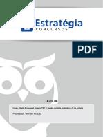 Processo Penal - Aula 06.pdf