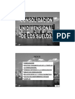 10_consolidacion