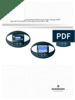 DS User Manual