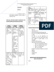 Consolidated Spec Proceedings Notes Final