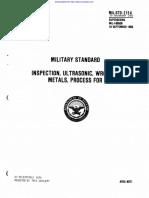 MIL-STD-2154