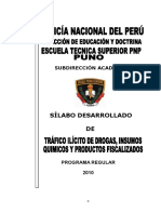 Silabo Tid-iqpf - Ets Puno 2010 (3)