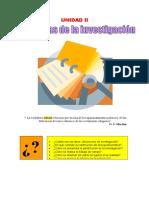 Investigacion i Iunidad II