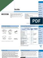 Selphy cp 910 Printer User Guide En