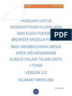 2016 BL3 AZRUL Manual Aktifkan Java Dan Flash (1)