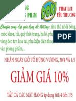 SHOP DOKI banner