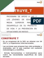 Construye_T_Introducci_n.pptx