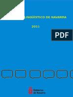 mapa-sociolinguistico-2011Nafarroa