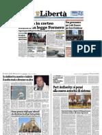 Libertà 03-04-16.pdf