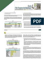 Bab 4 - Analisis Penanganan Tata Lingkungan Dan Bangunan