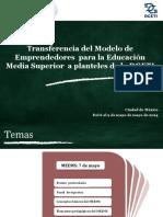 Conceptos Básicos_MEEMS_7 de Mayo 2014