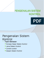 bag1pengenalansistemkontrol-130818082421-phpapp01.ppt