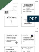 ISO 90012015 Awareness-S