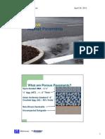 Banning Seminar Porous Asphalt Pavement Banning Engineering.pdf