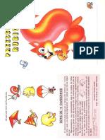 3-cuaderno-rubio-preescolar1.pdf